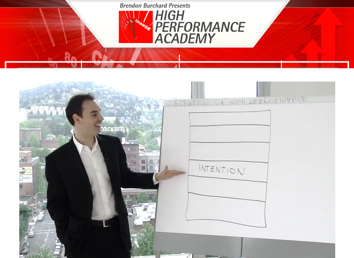 elements of high performance 165 designing a high-performance work system learning objectives define a high-performance work system describe the role of technology in hr.